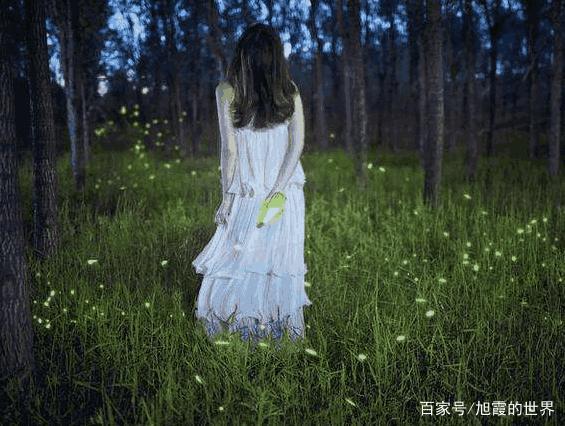 枯燥的婚姻生活中,遇到了倾心的人应该怎么办