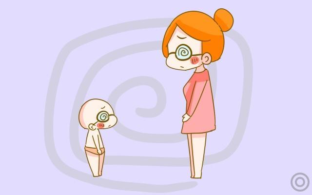 注意这几点,把握宝宝视力发育黄金期,让近视远