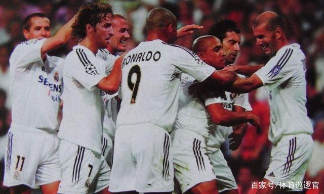 两代巴西第一左后卫,卡洛斯和马塞洛到底谁更