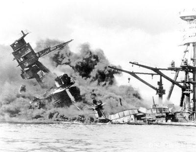 假如二战日本不偷袭珍珠港,我们的抗战什么时