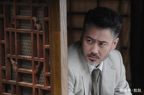 刘强东、吴秀波见证了有钱人玩女人的手法