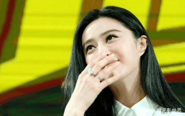 娱论 圈内圈外:范冰冰偷逃税事件后,娱乐圈地震