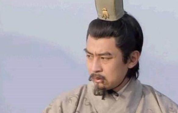 曹操统一北方,他起了关键作用,还建了一支精锐