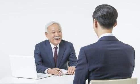 试用期辞职,面试新单位时被问离职原因怎么办