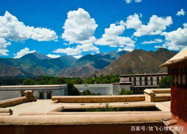 中国日照时间最长的城市,深受欧洲游客喜爱,却