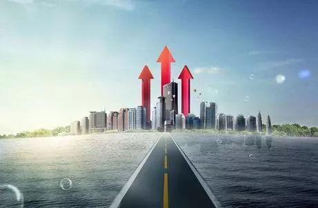 中国省域经济综合竞争力排名出炉,猜猜山东排第几