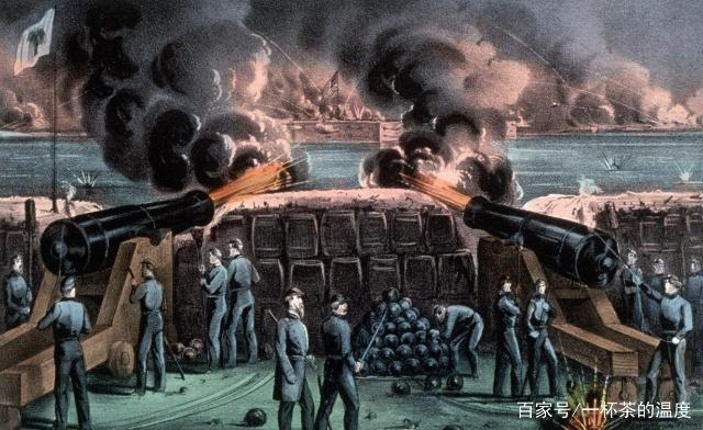 如果南方联盟赢得了美国内战,可能会发生什么