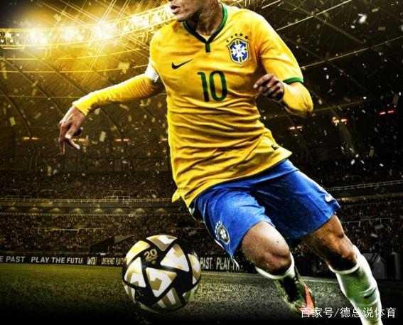 停球,足球中最基本的一项技术,可以让足球变得