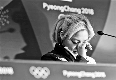 韓「內訌」事件主角公開致歉