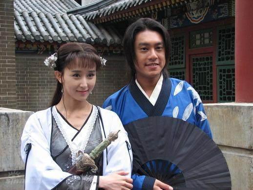 时隔40年,张智尧、朱孝天版都输给了47岁还在