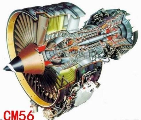 如何评价,运-20装备的国产涡扇-18发动机?