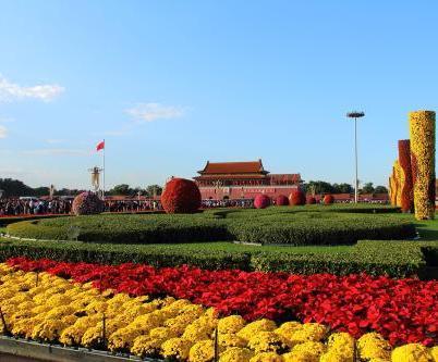 世界上最不友好的城市,中国有3个地方上榜,网