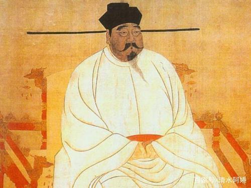 自北宋以后,中国历史上为何就再也没有出现权