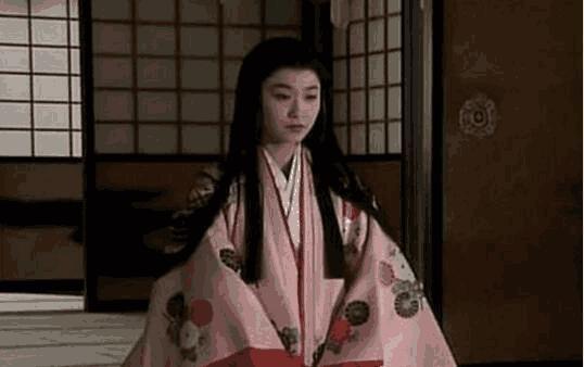 日本乱世之中,最可怜的遗孤,末代公主丰臣完子