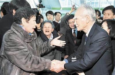 日本首相向中国道歉,日本人因此给他起了个绰