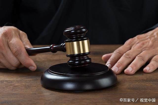 债务人没钱还,到法院起诉会怎么判?