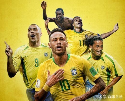 2018世界足坛的最牛记录!