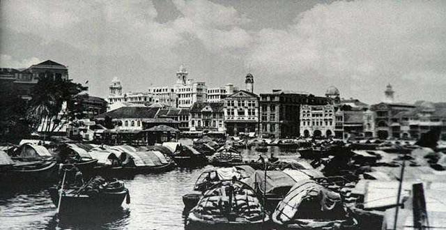 为何当年马来西亚一定要逼迫新加坡独立?只因