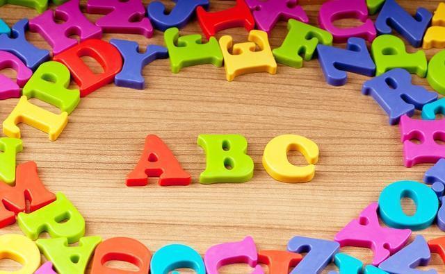 牛津新版初二上册英语第一单元语法知识点汇总