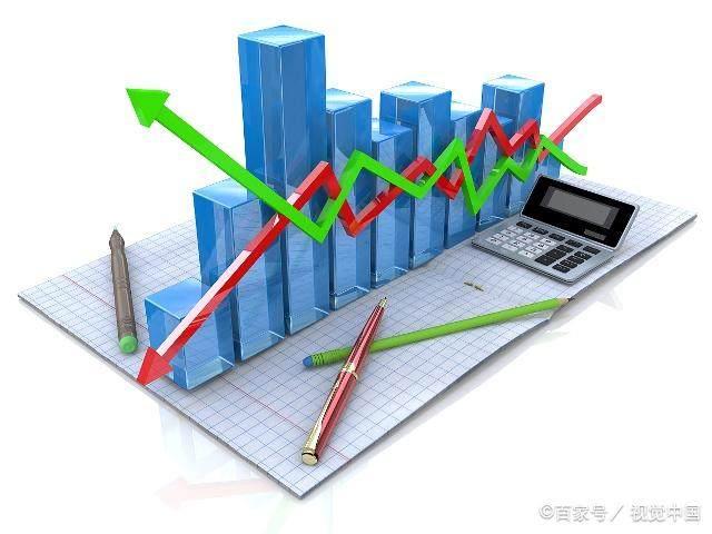 印花税调整后,最新印花税税率表,会计请收好
