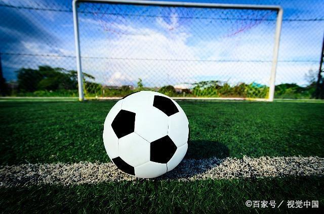 足球俱乐部教练排名:崔康熙第22 上港主帅第5