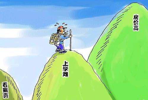 中央力推大消费 林毅夫再被打脸-中国传真