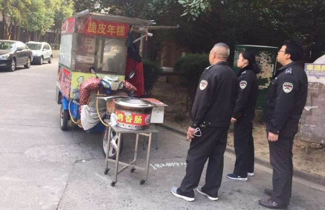 扬州城管围殴两名考古队员?国家文物局:基本属