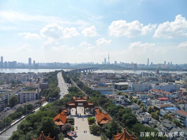 中国五大出境游城市,需求涨幅接近3倍,直追一