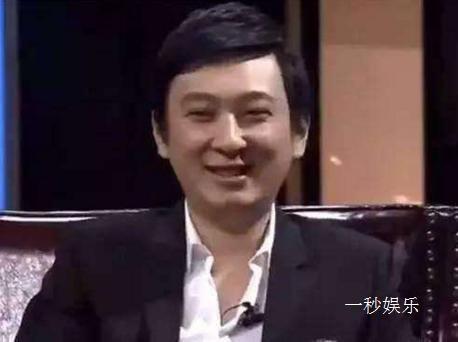 娱乐圈六大背景最强的人,王思聪第五,景甜第六