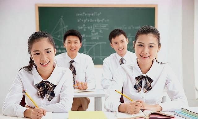 公立学校和私立学校区别是什么?义务教育阶段