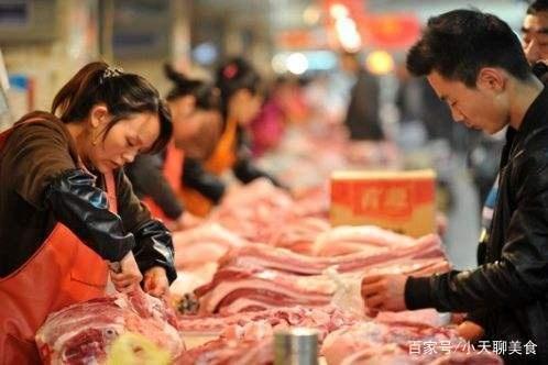 三大不吃猪肉的国家,你猜得到吗?