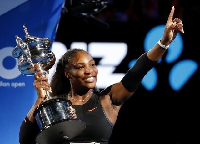 「精品排行榜」WTA女子网球排名规则