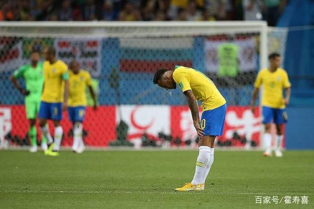 乌拉圭本届世界杯排名第五南美第一?苏亚雷斯