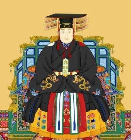 为何明朝皇陵一座都没被盗过,而清朝的皇陵却