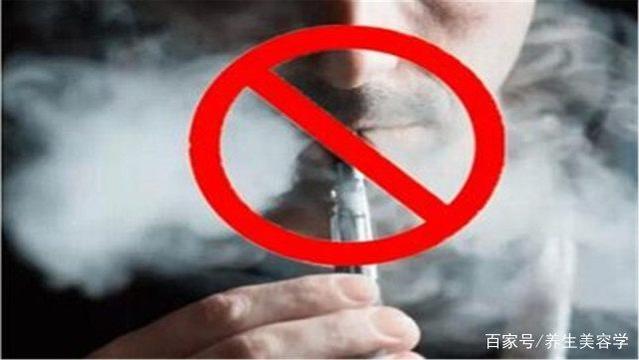 戒烟为什么总是戒不掉?当你看到5个原因,你就