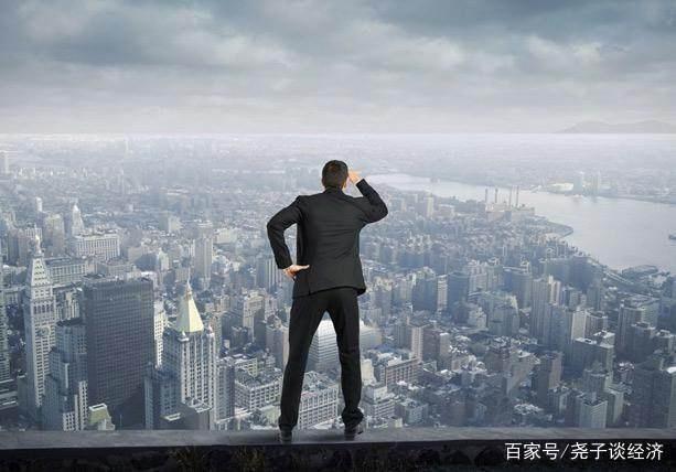 中国23个省房产需求量对比,贵州上榜,海南第一