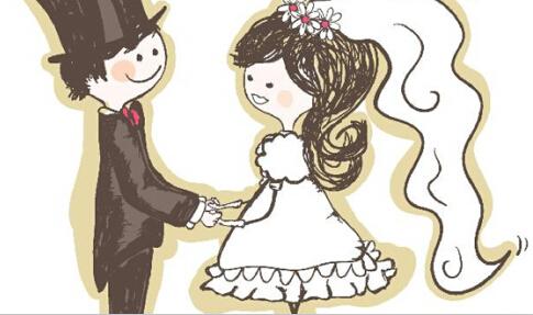涉外婚姻如何离婚 涉外婚姻离婚程序
