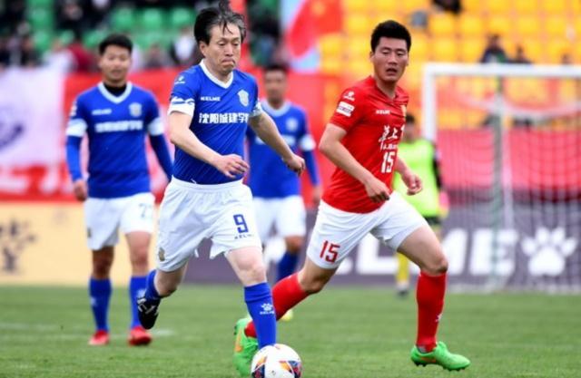 中超球员动辄千万年薪,但是,中国足坛富有的人