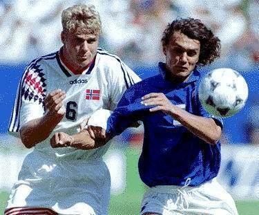 马尔蒂尼世界杯参赛全记录 三次点球大战出局