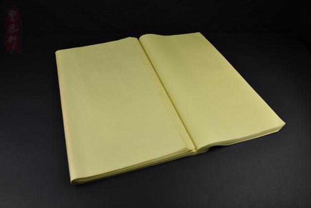 造纸术是谁发明的?虽说跟蔡伦有点关系,但真正