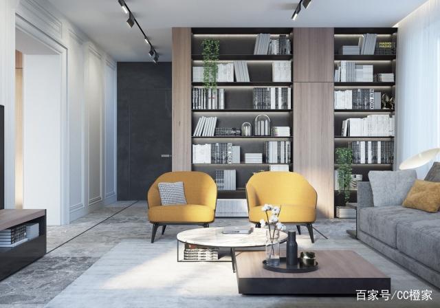 房价这么贵,不好好设计家居就是一种浪费
